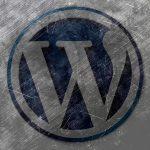 「Google AdSense 審査」プラグインを使って WordPress でコードを張り付ける方法